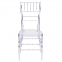 Flash Furniture BH-ICE-CRYSTAL-GG Flash Elegance Crystal Ice Stacking Chiavari Chair addl-3