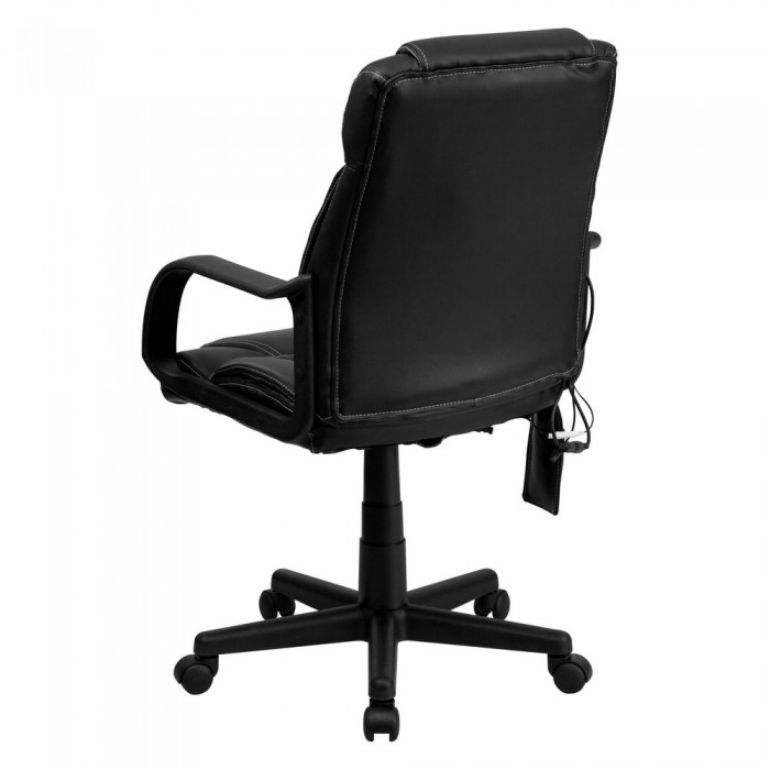Flash Furniture Bt 2690p Gg High Back