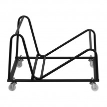 Flash Furniture RUT-188-DOLLY-GG High Density Stack Chair Dolly addl-4