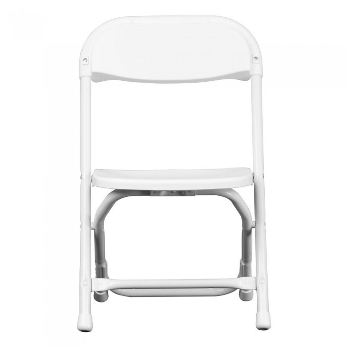 Super Flash Furniture Y Kid Wh Gg Kids White Plastic Folding Chair Machost Co Dining Chair Design Ideas Machostcouk