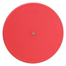 Flash Furniture YU-YCX-007-2-ROUND-TBL-RED-GG Round Height Adjustable Red Plastic Activity Table 33 addl-2