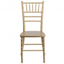 Flash Furniture XS-GOLD-GG Flash Elegance Supreme Gold Wood Chiavari Chair addl-3