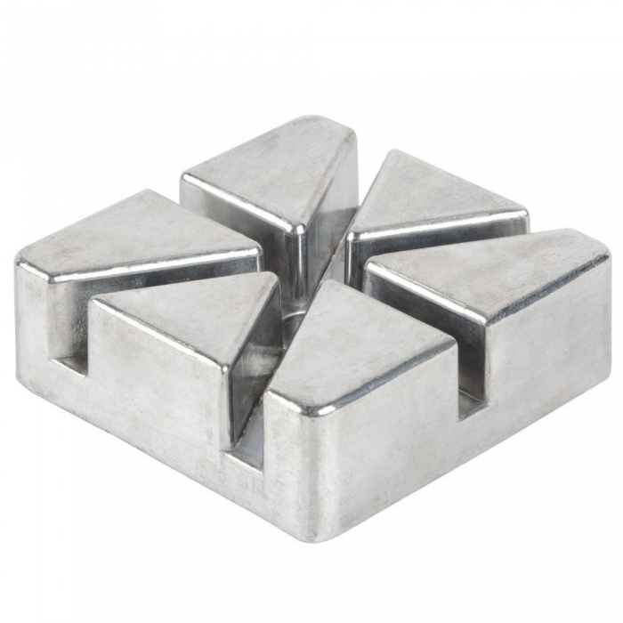 Wing Nut for Easy Fry Kutter