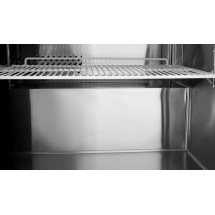 Atosa MGF8401GR Undercounter Refrigerator 27 addl-3
