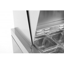 Atosa MSF8302GR Refrigerated Sandwich Prep Table 48 addl-6