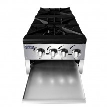 Atosa ATSP-18-2 Double Stock Pot Stove addl-1