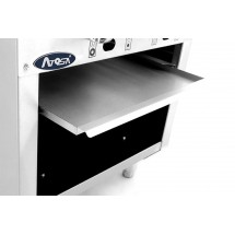 Atosa ATSP-18-2 Double Stock Pot Stove addl-4