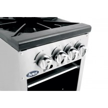 Atosa ATSP-18-2L Double Stock Pot Stove, Lower Version addl-2