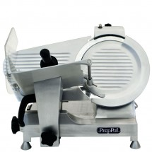 Atosa PPSL-12 Compact Manual Slicer 12 addl-1