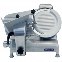 Atosa PPSL-12HD Heavy Duty Slicer 12 addl-1