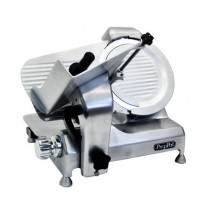 Atosa PPSL-12HD Heavy Duty Slicer 12 addl-2