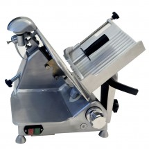 Atosa PPSL-12HD Heavy Duty Slicer 12 addl-3